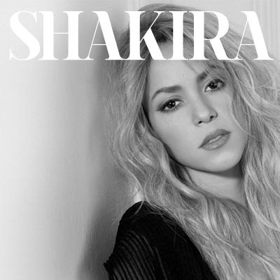 Shakira Tour 2020 Usa Tour | Shakira