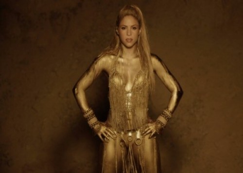 shakira on philantrophy Discover shakira famous and rare quotes share shakira quotations about children, childhood and country in this life, to earn your place you.