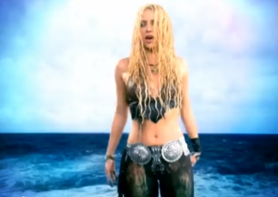Shakira | New Music And Songs |